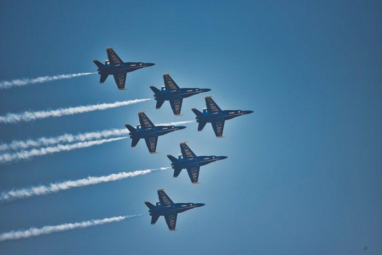 הקשר בין זיכרון אישי וזיכרון קולקטיבי לבין נווט מטוסי קרב מחיל האוויר
