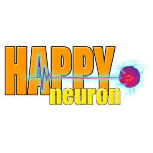 הפי נוירון – התוכנה לאימון קוגניטיבי
