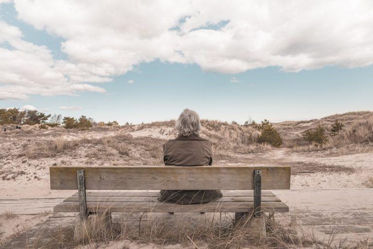 העצלות של המוח או האם אנחנו טובים בלחשוב?