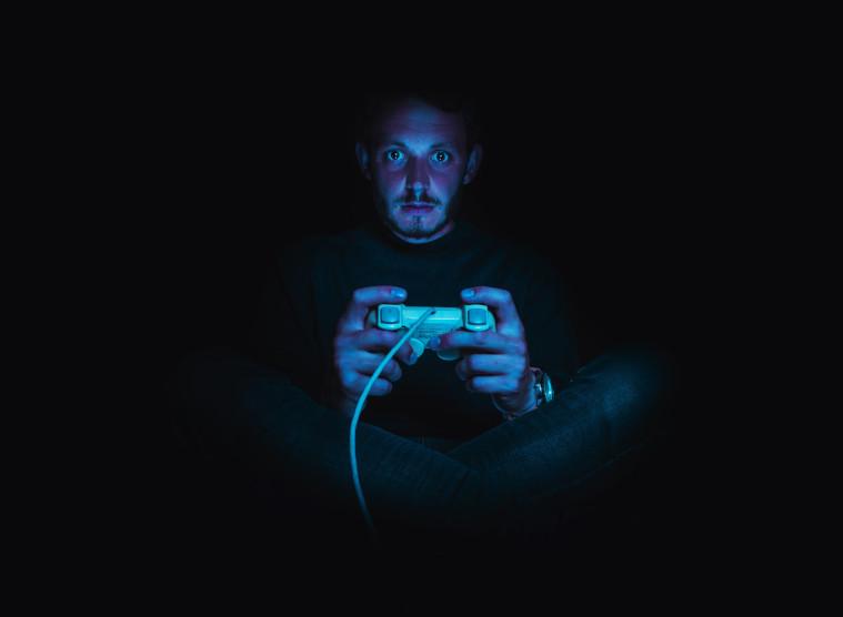 משחקי מחשב או אימון כושר למוח- מה טוב יותר?